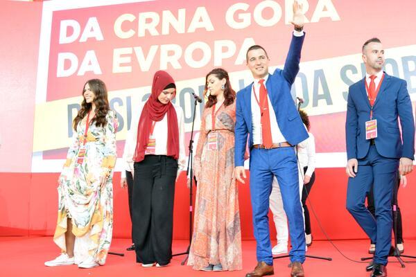 Foto: vijesti.me