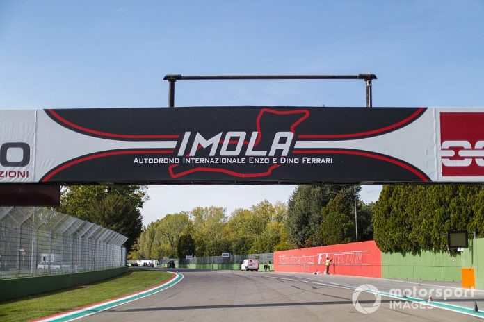 Foto: www.motorsport.com
