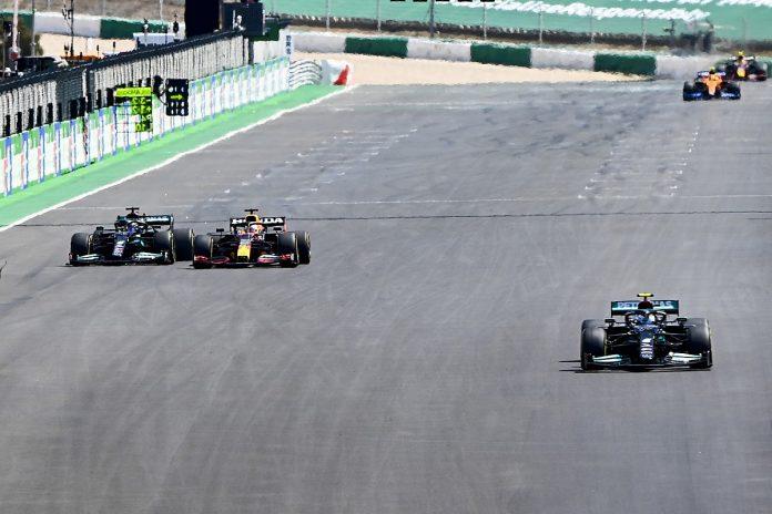 Foto: motorsport.com