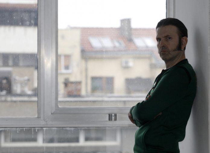 Aleksandar Petrović, Aca Seltik, Foto: Alo!/Dejan Briza