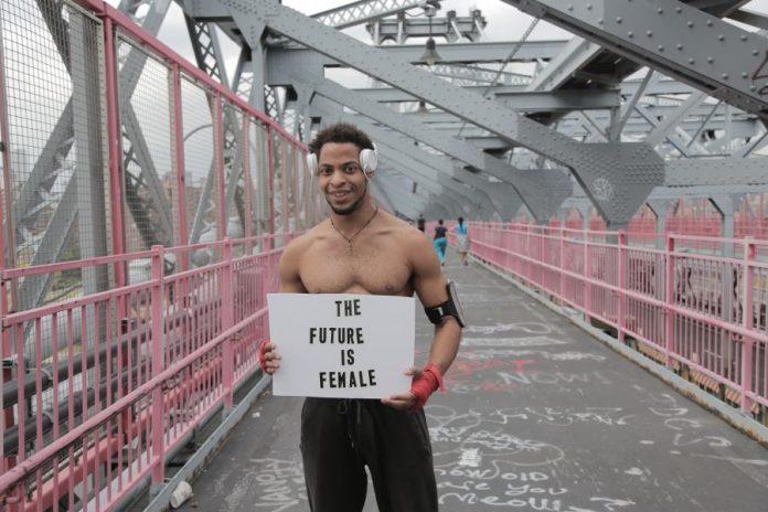 Foto: https://www.huffpost.com/entry/future-feminism_n_5769356